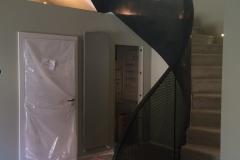 4 Escalier Bonneville