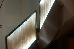 31 Escalier Haute-Savoie 74