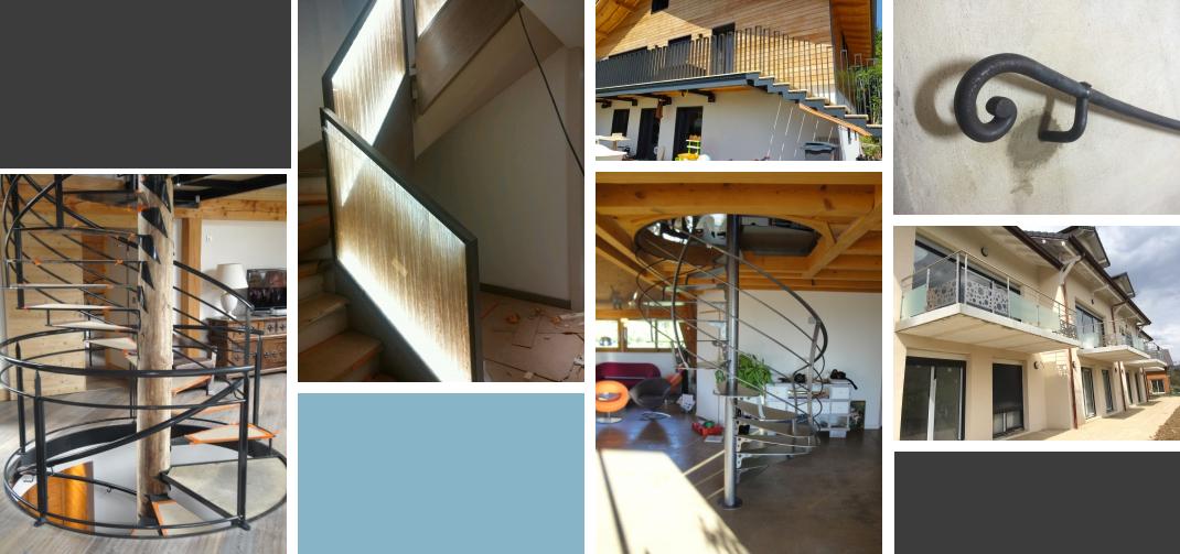 fabricant escalier sur mesure en haute savoie fabricant escalier acier sur mesure en haute savoie. Black Bedroom Furniture Sets. Home Design Ideas