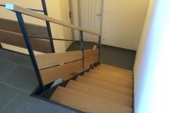 10 Rampe escalier la Roche-sur-foron
